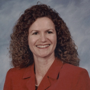 September Interview: Carolyn B. Thompson on... Helping Staff Learn Specific Task of their Job, Quickly and with Accuracy